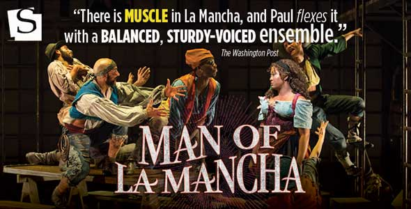 LaMancha-quote