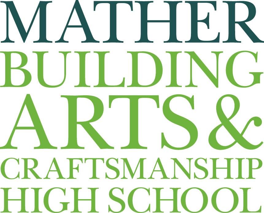 Mather Logo