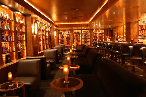 brandylibrary_NYC_whisky