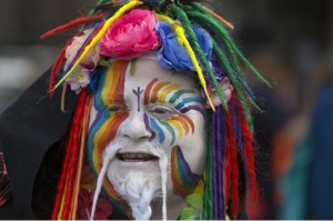 360144-edinburgh-festival-carnival