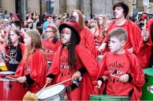 360181-edinburgh-festival-carnival