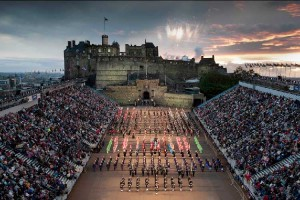 edinburgh-tattoo-travel-packages (1)