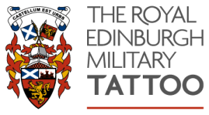royal-edinburgh-military-tattoo-logo