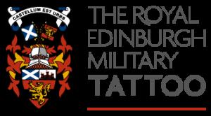 royal-edinburgh-military-tattoo-logo