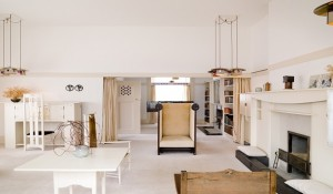 10_-_171_Mackintosh_House_0911_SMALL