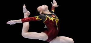 edited-gymnastics