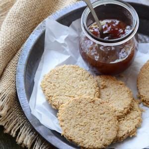 Image via recipeshubs.com