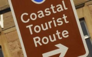 coastaltouristroute