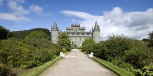 inveraray-castle-argyll