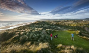 machrihanish-dunes-golf-club