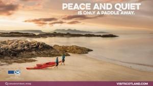 Image via visitscotland.com