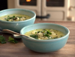 Image via cooklowfodmap.com