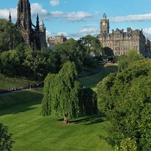Scotland1_Balmoral