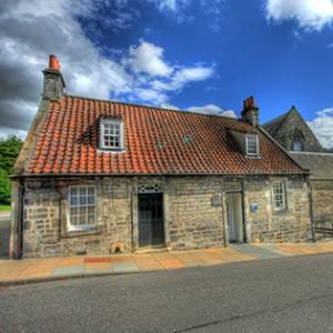 Scotland2_Dunfermline