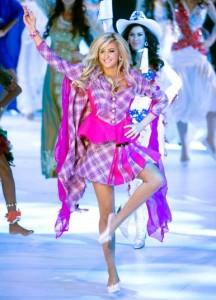 Miss Scotland 2014 Image via siobhanmackenzie.com