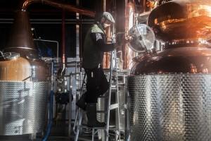 Arbikie-Distillery-900x600