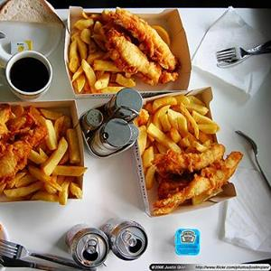fish and chip 1