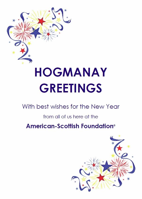 hogmanay-message-rhs