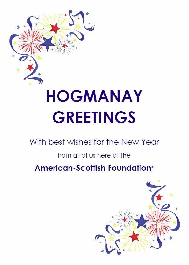 hogmanay-message-rhs
