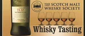 bottles-and-logo-scotch-malt-whisky