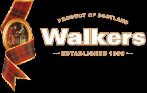 logo-walkers