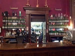 scotch-malt-whisky-club