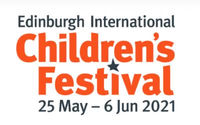 Edinburgh International Children's Festival