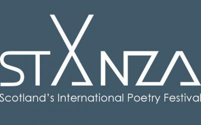 StAnza: Scotland's International  Poetry Festival