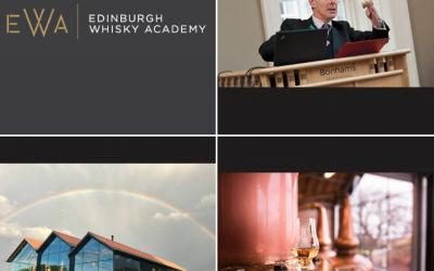 #ScotsinUs Podcast- WHISKY SPOTLIGHT – Monday May 31st 7PM EDT
