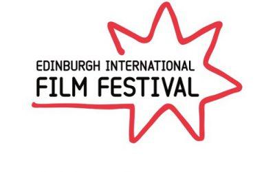 Edinburgh International Film Festival returns for 2021!