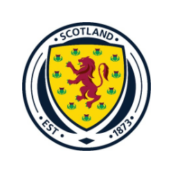 Scotland Frustrate Tournament Favourites England with a Draw