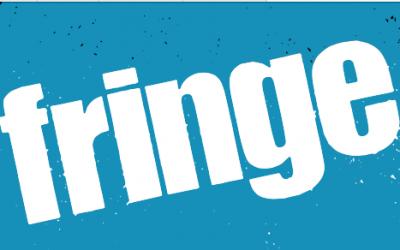 Edinburgh Fringe Festival 2021